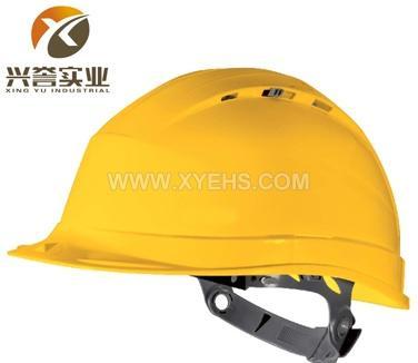 代尔塔102014安全帽