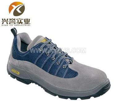 代尔塔301322彩虹系列运动安全鞋