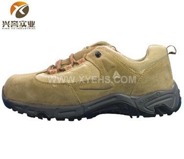 代尔塔安全鞋301337