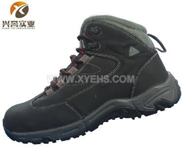 代尔塔301340 S3系列多功能安全鞋