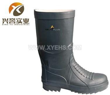 代尔塔安全靴301401