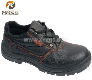 代尔塔安全鞋301507