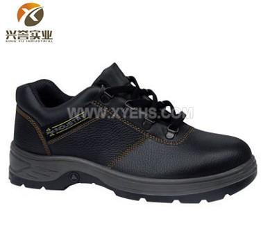 代尔塔301901安全鞋