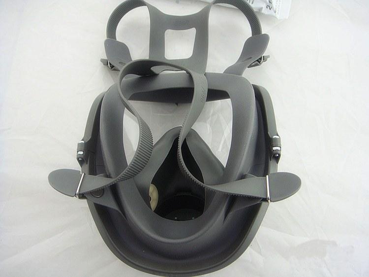 3M6800面具