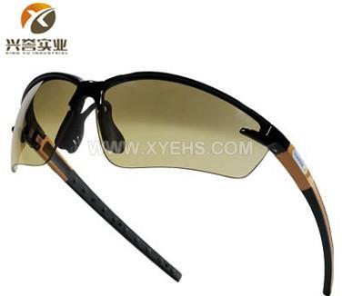 代尔塔101110防护眼镜