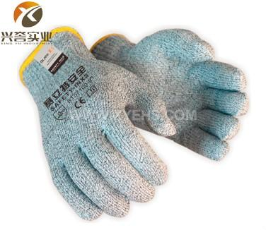 赛立特ST57100 耐磨防切割手套