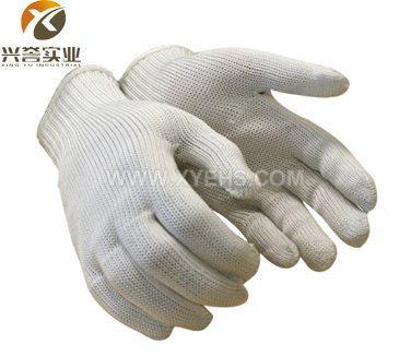 赛立特ST59104W 耐磨防切割手套