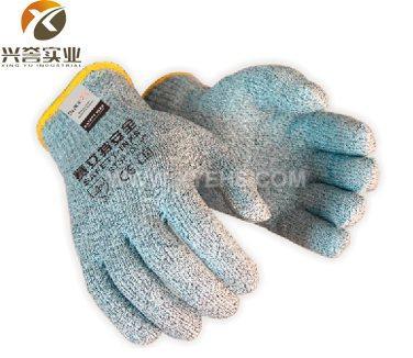 赛立特ST57120 灵巧防切割手套