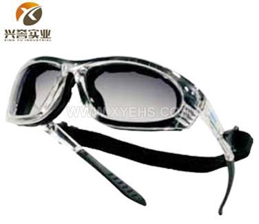 代尔塔101123防护眼镜