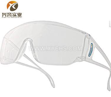 代尔塔101114防护眼镜