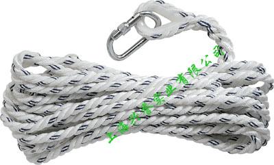 代尔塔503315定位锚绳/安全绳