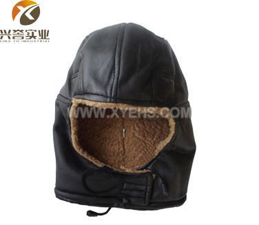 MSA  3529284冬用保暖防寒头套
