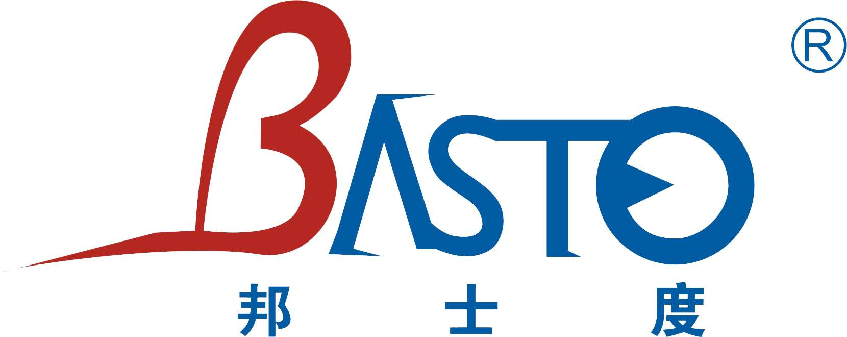 BASTO邦士度