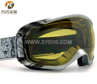 滑雪眼镜 SG1010