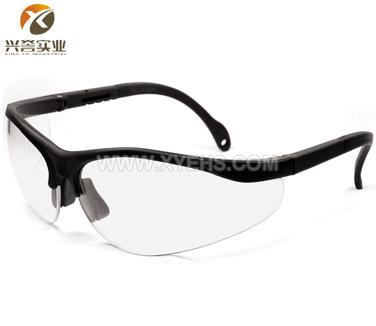 军用眼镜 AL390