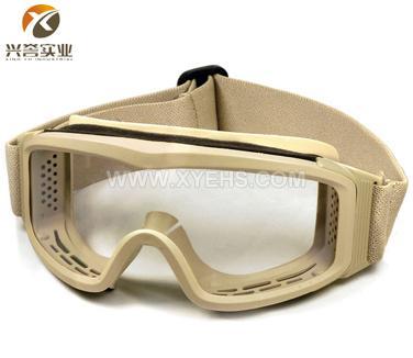 军用眼镜 EF100
