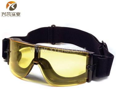 军用眼镜 EF102
