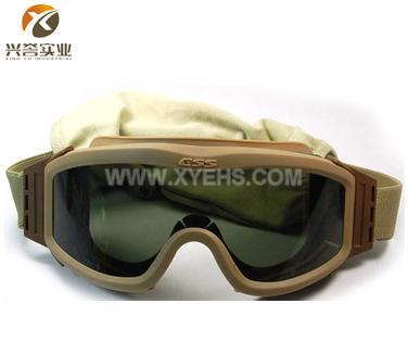 军用眼镜 EF107