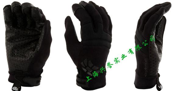 4041特种军警用防针刺手套
