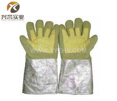 1000度耐高温手套