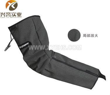 美国Hexarmor AS019S防切割护袖