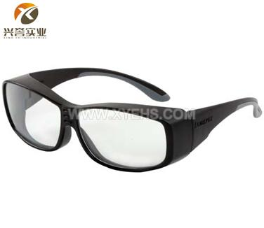 Duospex E387访客眼镜/参观眼镜