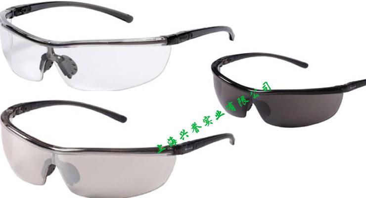 Micro-G防冲击眼镜