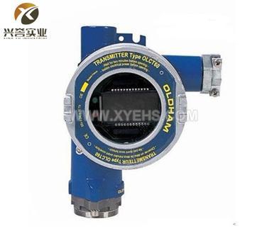 OLCT 60固定式气体检测仪