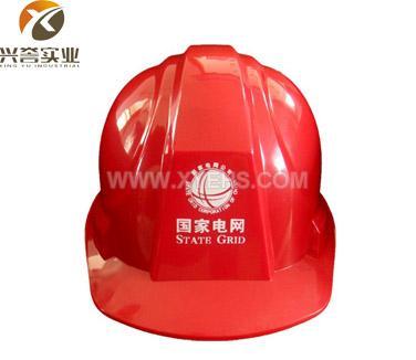 SD-38韩式ABS安全帽