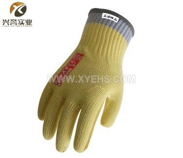 赛立特ST58106K防切割耐高温手套