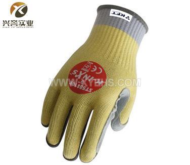 赛立特 ST58110K防切割耐高温手套