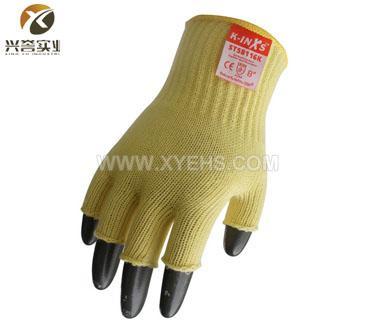 赛立特ST58116K 防切割耐高温手套