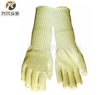 海太尔 0202 防割耐高温手套