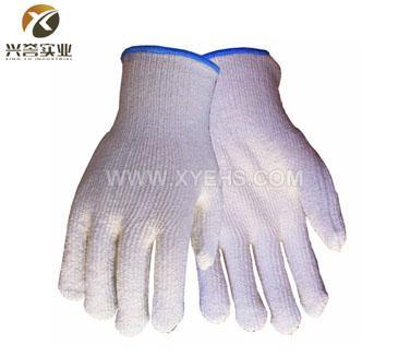 海太尔 0204 150度耐高温手套