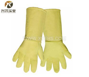 海太尔 0203 500度耐高温手套