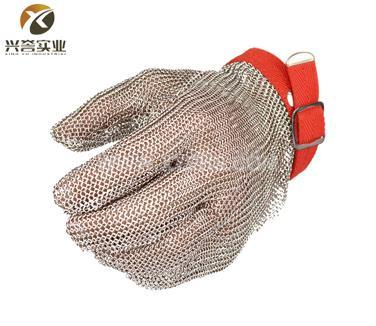 兴誉XINGYU ST6501N钢丝手套