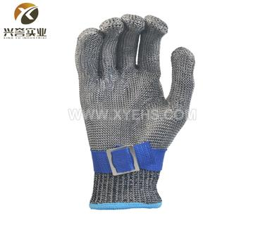兴誉XINGYU RTCMG-04钢丝手套
