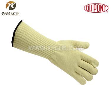杜邦KK3100耐高温手套