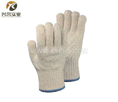 兴誉SH30-005 250°C耐高温手套