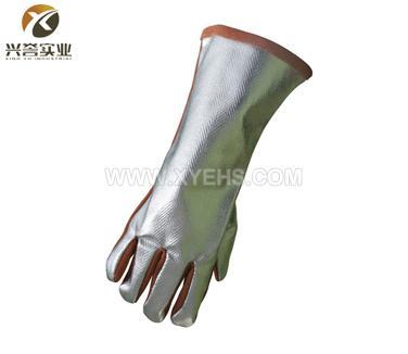 赛立特6002 隔热焊接手套