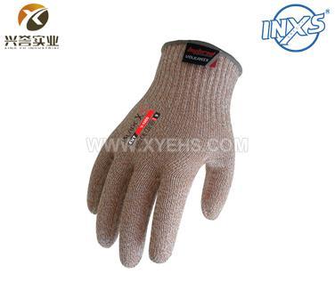 赛立特V-1000防切割手套(五级防护)