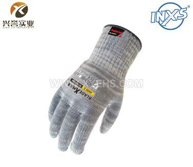 赛立特ST58166防切割手套(五级)